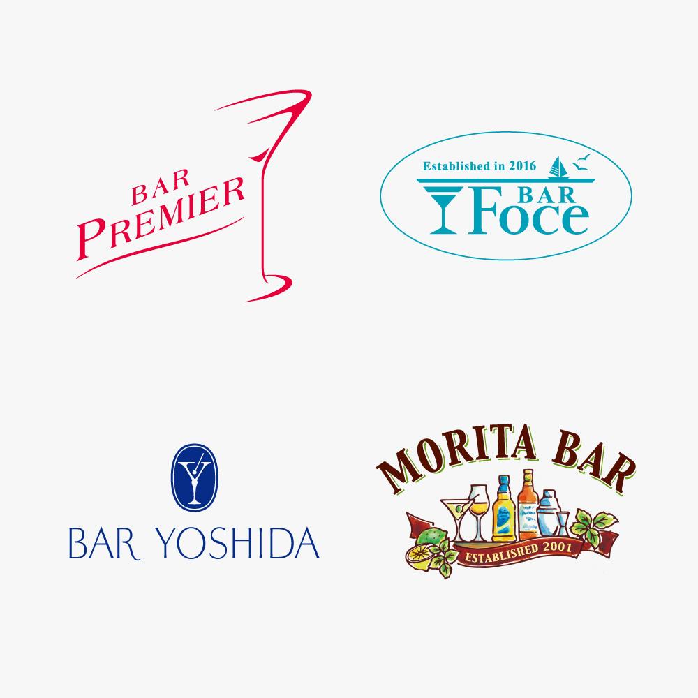 bar関係2_logo